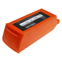 7900mAh Battery for Yuneec H520 Hexacopter Airframe