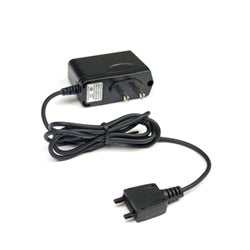 Travel Charger - Sony Ericsson Z530i, W810, J220 *Clearance*