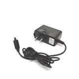 Cell Phone Travel Charger and Car charger bundle - Sharp Sidekick III, Sidekick iD, Danger Sidekick 2 *Clearance*