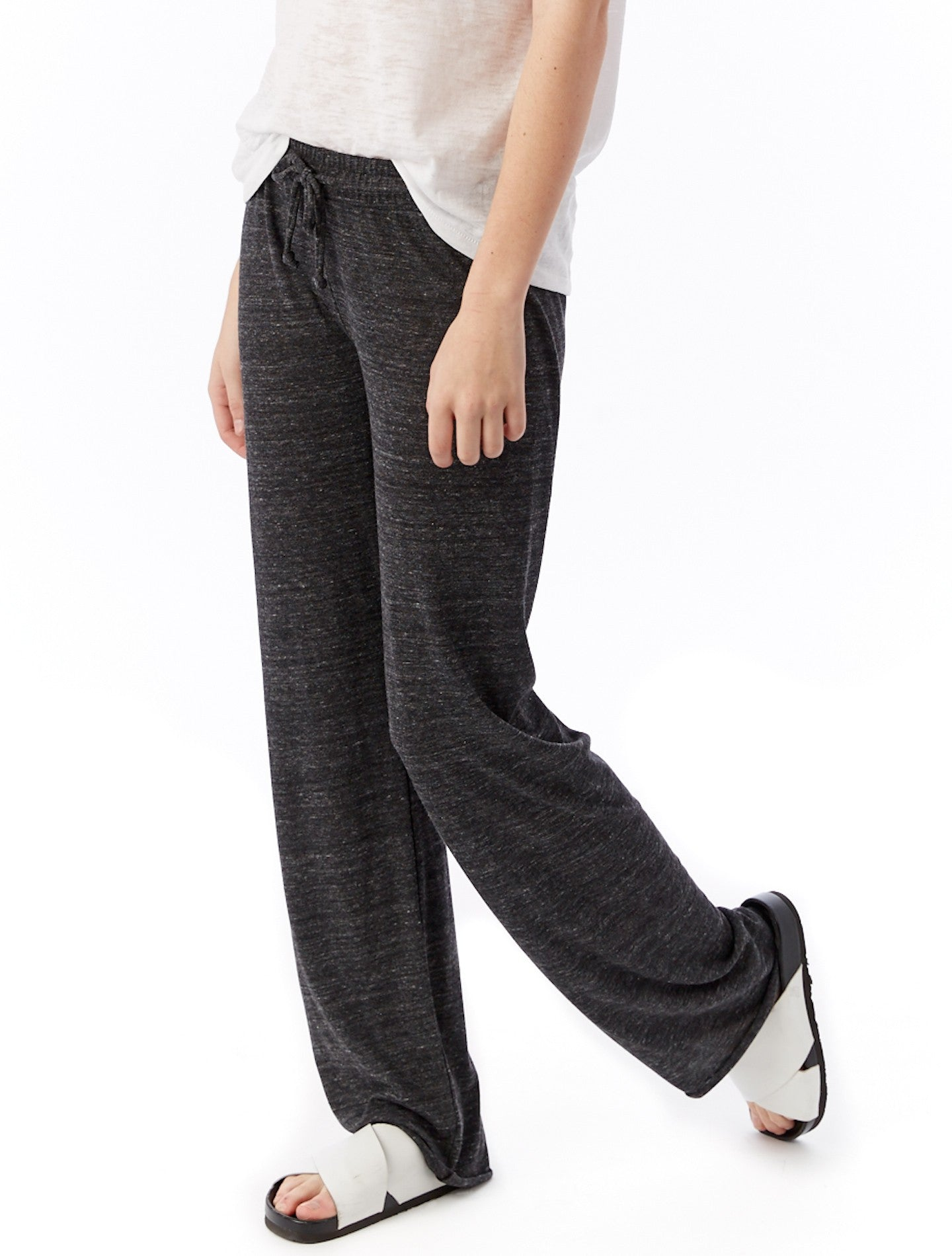Lazy Day Pant