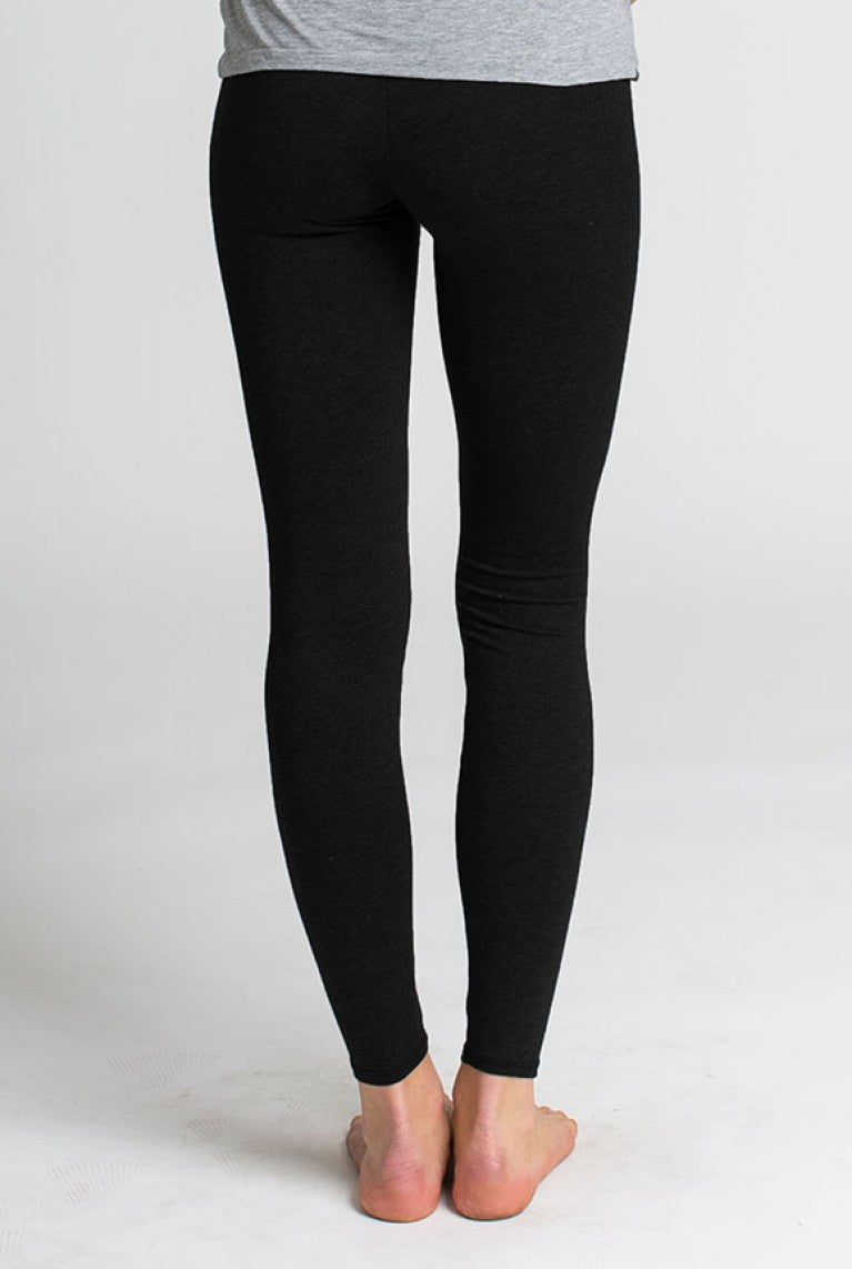 Long Line Legging