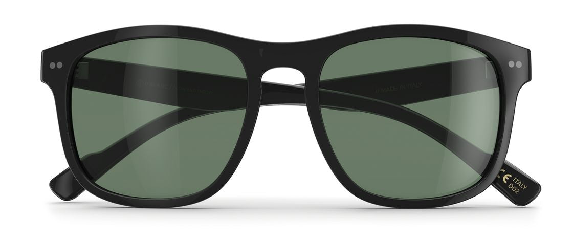 D'Blanc Low End Theory - Polarized