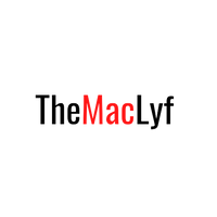 themaclyfadvanced