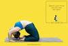 360 Stretch Launches New Yoga Campaign Demonstrating Flexibility Of Their Jeans