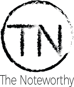 The Noteworthy