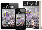 Crystal Energy Course & Bundle (Promo $19)