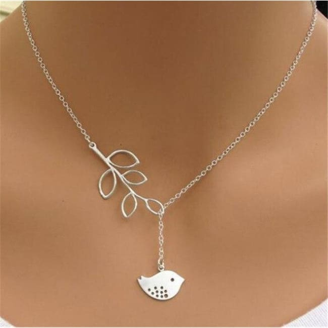 (Clearance) Heart Moon Star Chokers (15 Styles) - O-Jl31