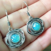 Bohemia Vintage Long Drop Earrings - $26 PROMO FREE SHIPPING TODAY ONLY