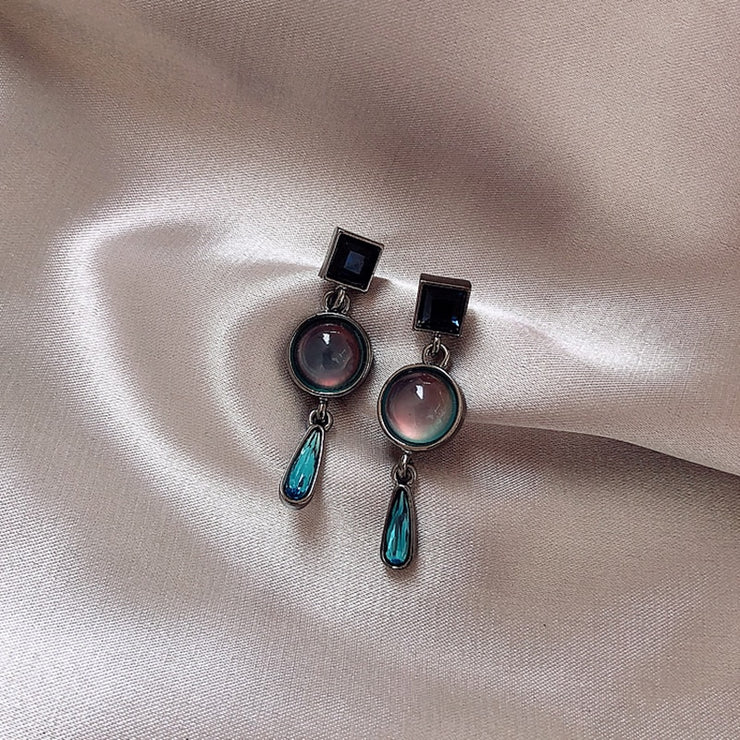 Bohemian Vintage Dangle Earrings - $9 PROMO FREE SHIPPING TODAY ONLY