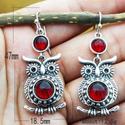 Vintage Bohemian Earrings - $7 PROMO FREE SHIPPING TODAY ONLY
