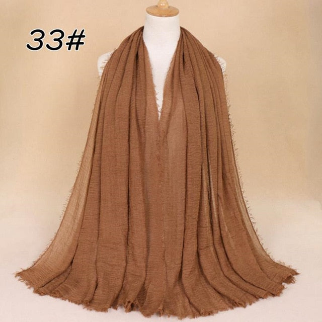 The Convertible Boho Scarf! Beach Towel / Scarf / Headdress / Skirt / Dress