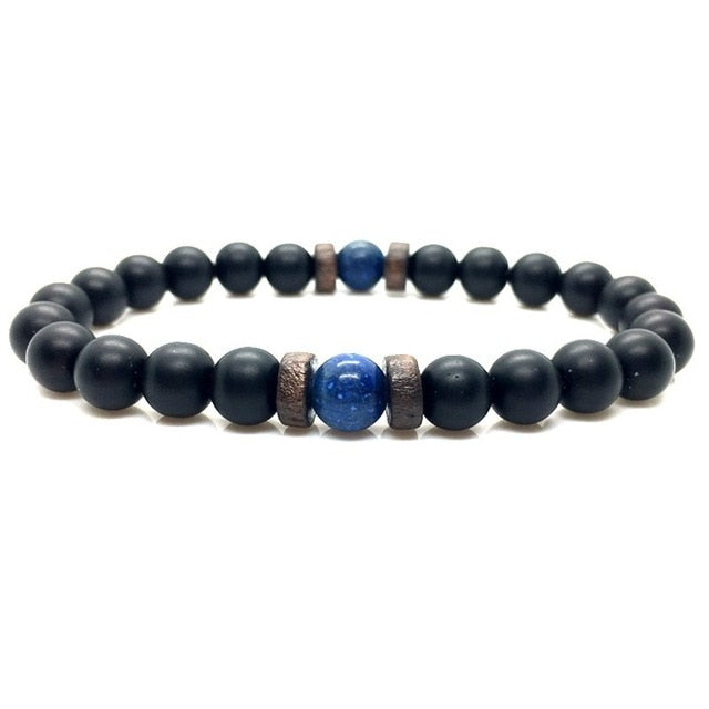 Tibetan Buddha Bracelet - $5 PROMO FREE SHIPPING TODAY ONLY