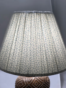COM Lamp Shade Package (TWO SHADE PACKAGE)