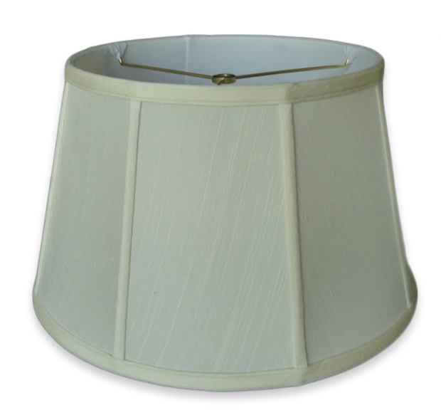 Junior Empire Lamp Shades Trade - Available in four sizes