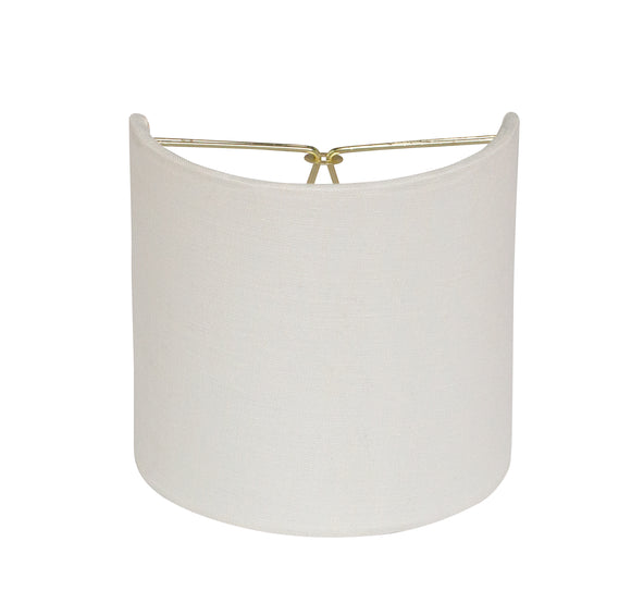 Small Sconce shade - 5
