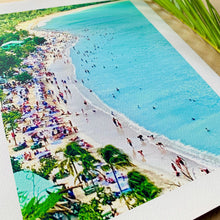 Load image into Gallery viewer, Spring Breakers – Giclée Print