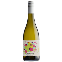 Ant Moore Chardonnay Single Bottle