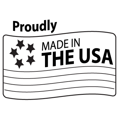 TECH Enterprises Inc. Made in the USA