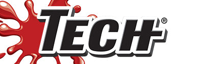 TECH Enterprises Inc. TECH Logo