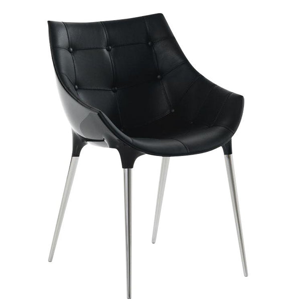 Cassina Passion Armchair (4 in stock)