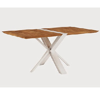 Royal Botania Traverse 150 Outdoor Folding Table