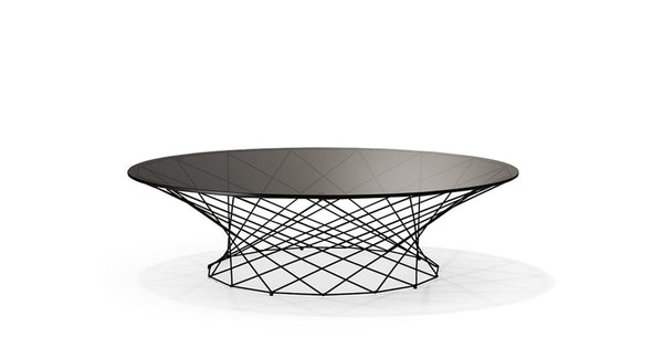Walter K Oota Coffee Table