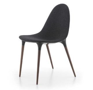 "Cassina ""Caprice"" Dining Chair (Sold as set of 4)"