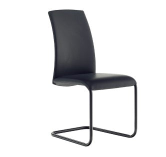 "Draenert ""Luma"" Dining Chair (Sold as Set of 4)"
