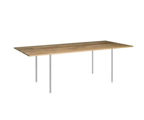 "e15 ""Anton"" Dining Table"