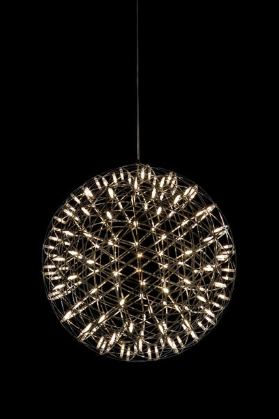 Moooi Raimond (R89) Large LED Pendant