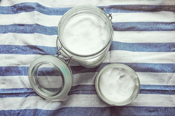 Coconut oil: the good, bad and ugly (not so)