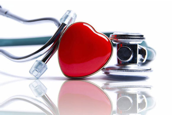 Valentine's Gifts for Healthy Heart