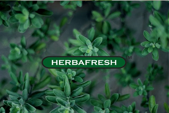 Shop Herbafresh Products