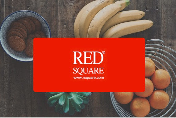 Shop Red Square Products