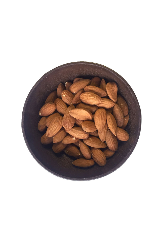 almonds-bulk-foods-elimento