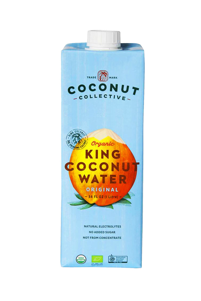organic-coconut-water-coconut-collective