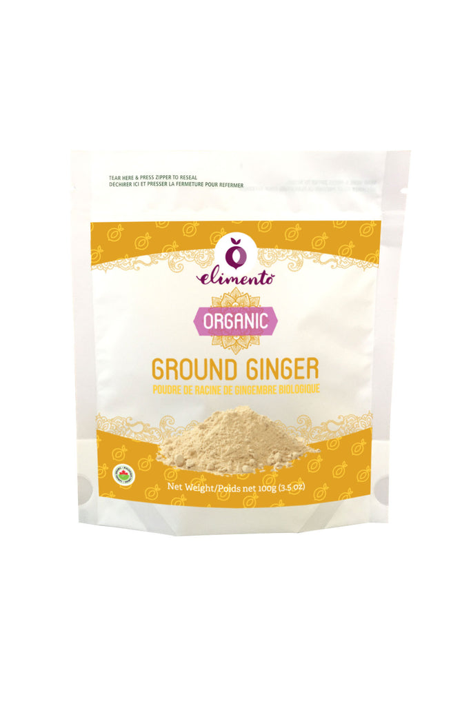 ground-ginger-organic-elimento