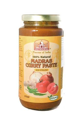 madras-curry-paste-taj-mahal