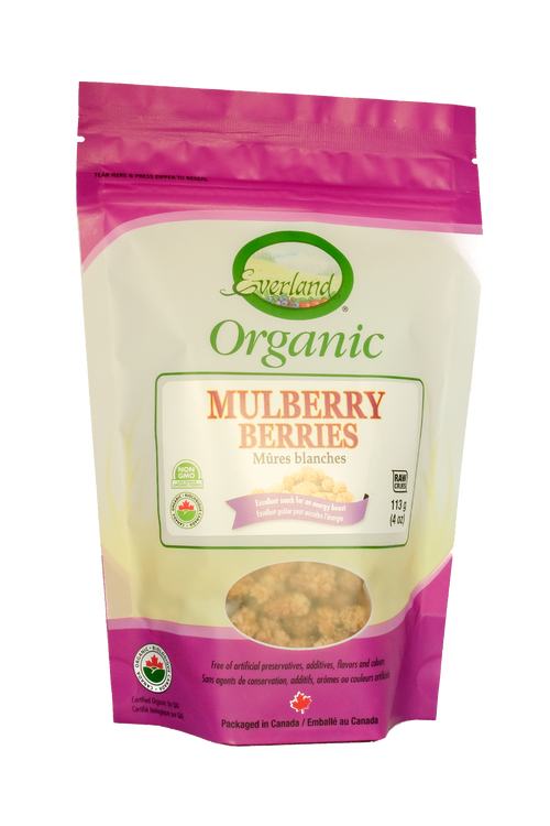 organic-mulberry-mulberries-elimento