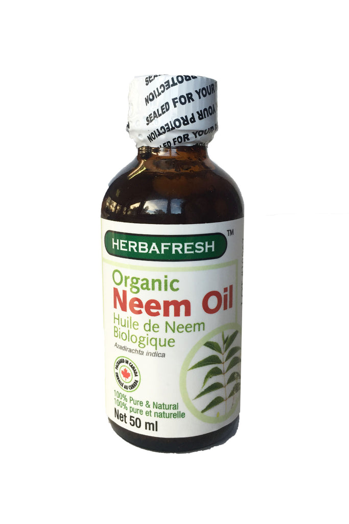 organic-neem-oil-50ml-herbafresh