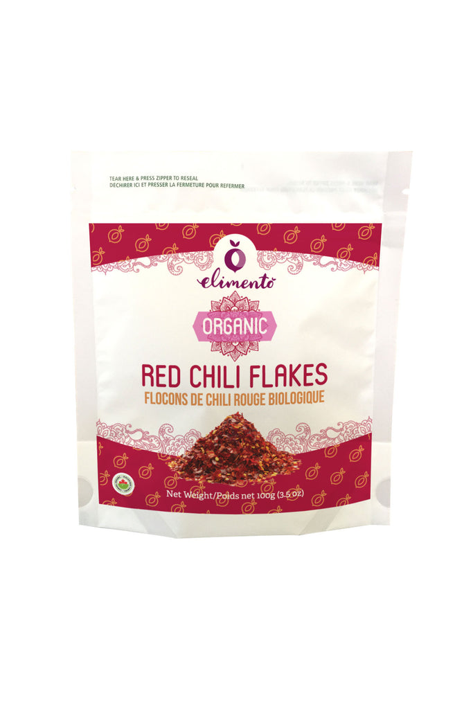red-chili-flakes-organic-elimento