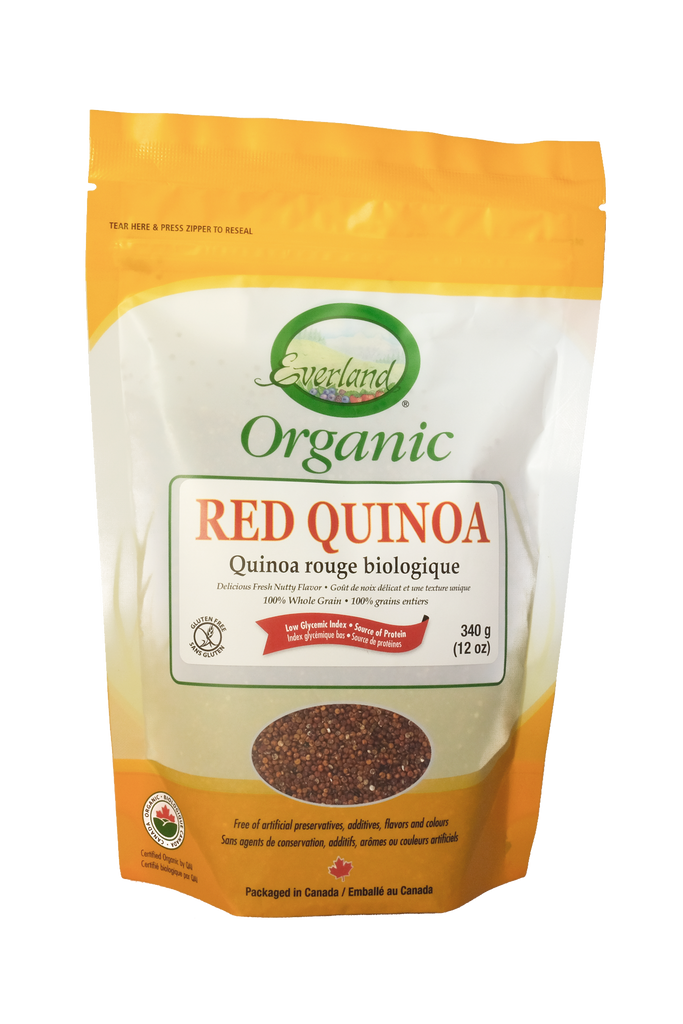 quinoa-red-organic-everland