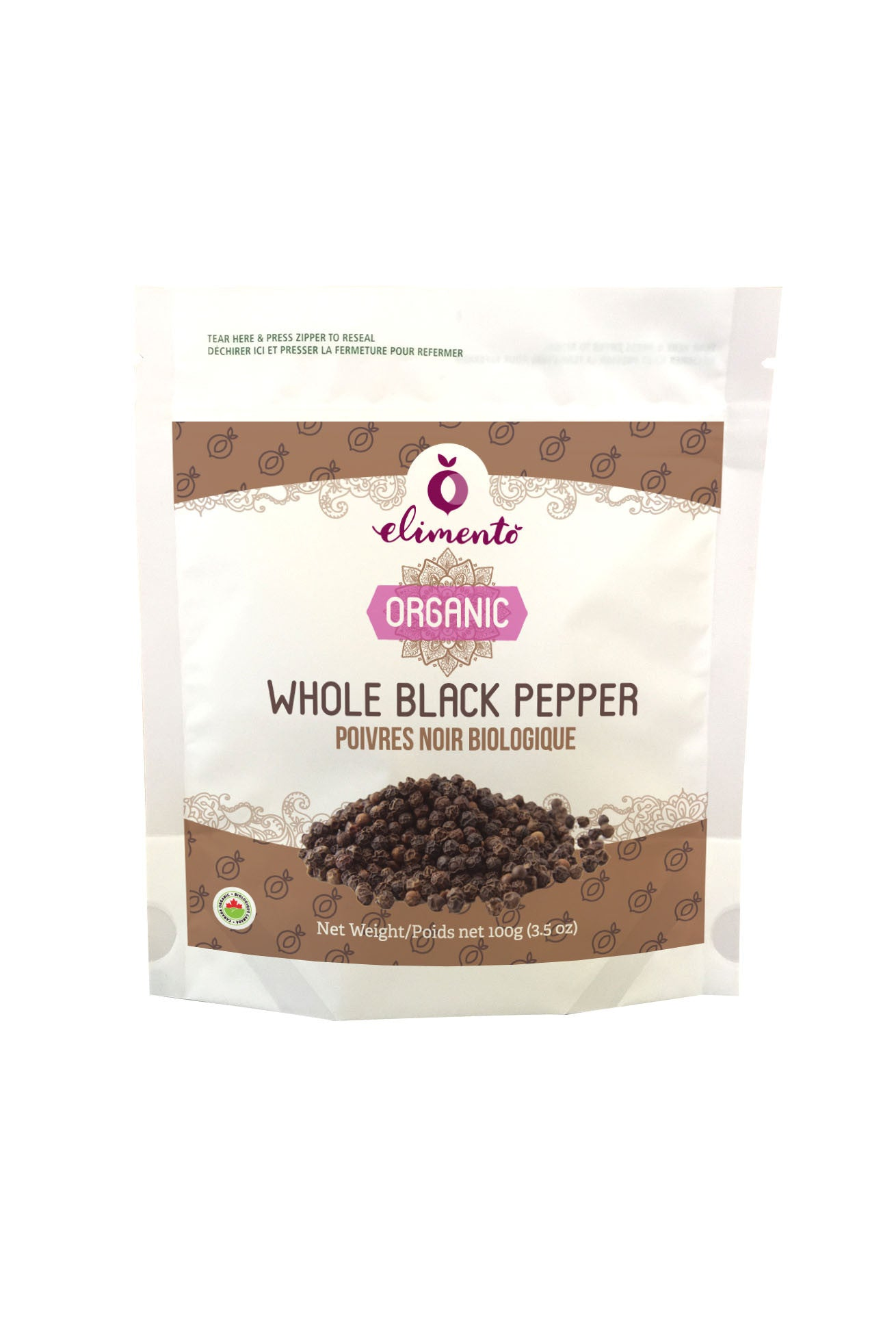 whole-black-pepper-organic-elimento