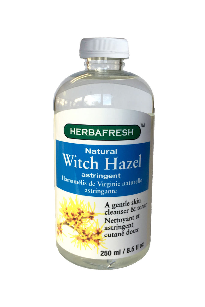 witch-hazel-herbafresh
