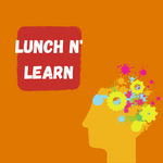 Lunch N'Learn