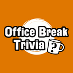 Office Break Trivia - Virtual Trivia Hosted By Real Comedians!