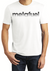 White Metafuel T-shirt