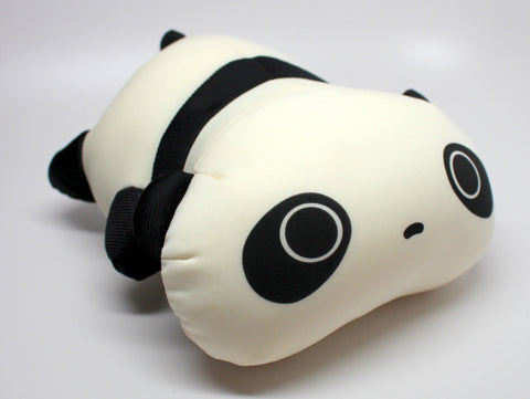 Cute Panda Stuffed Animal