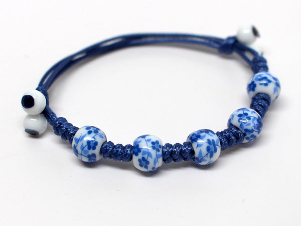 Beautiful Ceramic Bracelet