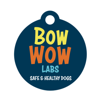 Bow-Wow-labs11